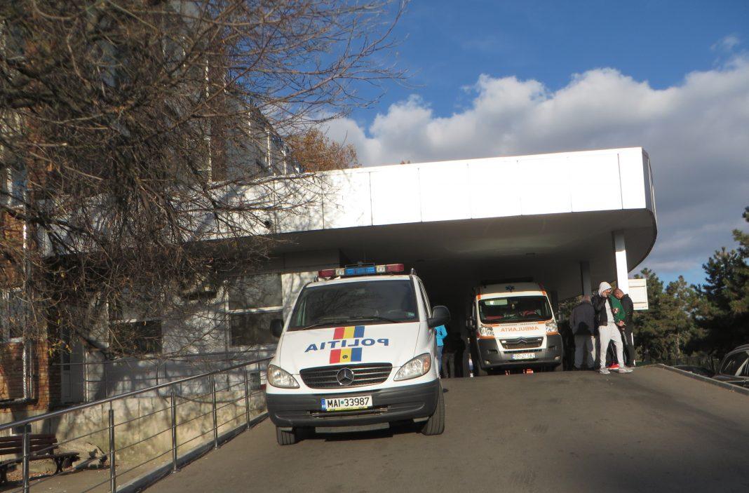 """""""Atacatorul de la Braila Mall"""" trebuie să plătească în solidar cu familia sa peste 50000 lei către SAJ Brăila"""