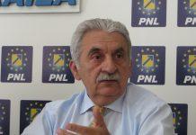 Deputatul Vasile Varga