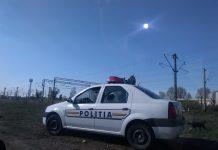 Se înmulțesc șoferii cu permise suspendate care sfidează legea și se urcă la volan