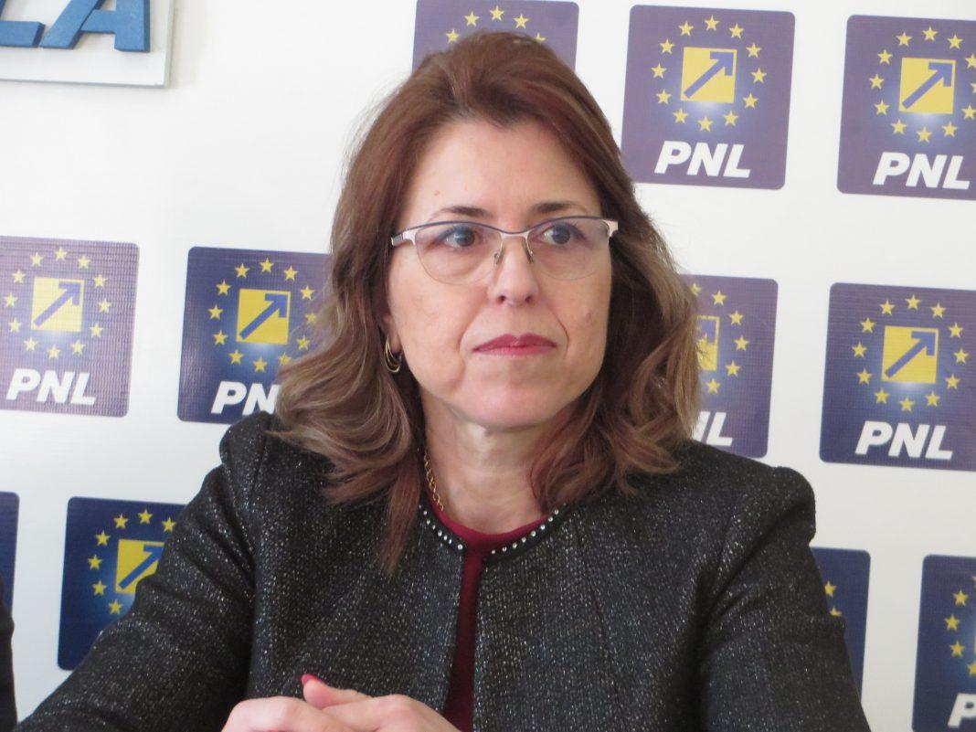 PSD continuă batjocura la adresa cadrelor medicale