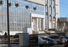 termenul limită pentru depunerea raportărilor contabile la 30 iunie 2019