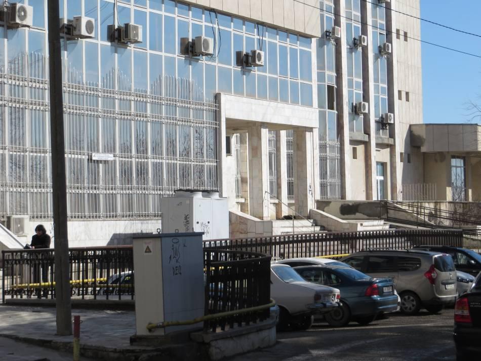 Până în prezent, la nivelul judeţului Brăila, s-au înrolat în acest serviciu un număr de 12.434 utilizatori.
