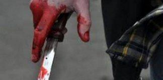 Bărbat înjunghiat aseară pe Bulevardul Dorobanților