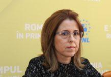 Guvernarea PSD continuă distrugerea sistematică a medicinei de familie