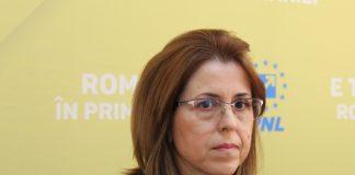 Deputatul PNL Antoneta Ioniţă susţine că Guvernul PSD politizează examenul de rezidenţiat. Aceasta solicită public luarea măsurilor legale pentru ca studenţii de la Medicină să poată susţine acest examen.