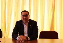 Ponta: Eu nu am auzit de o lege bună făcută în timpul campaniilor electorale