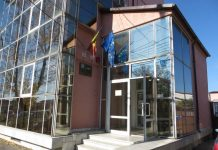 AJOFM Brăila a anunțat existența a 408 locuri de muncă vacante