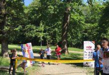 Acțiuni ale polițiștilor pentru prevenirea contrabandei cu tutun și a braconajului iscicol