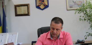 Primăria Brăila a solicitat executarea garanției pentru firma care a executat lucrările la strada Griviței