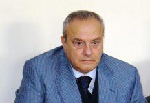 Directorul AJPIS Brăila acuzat de conflict de interese