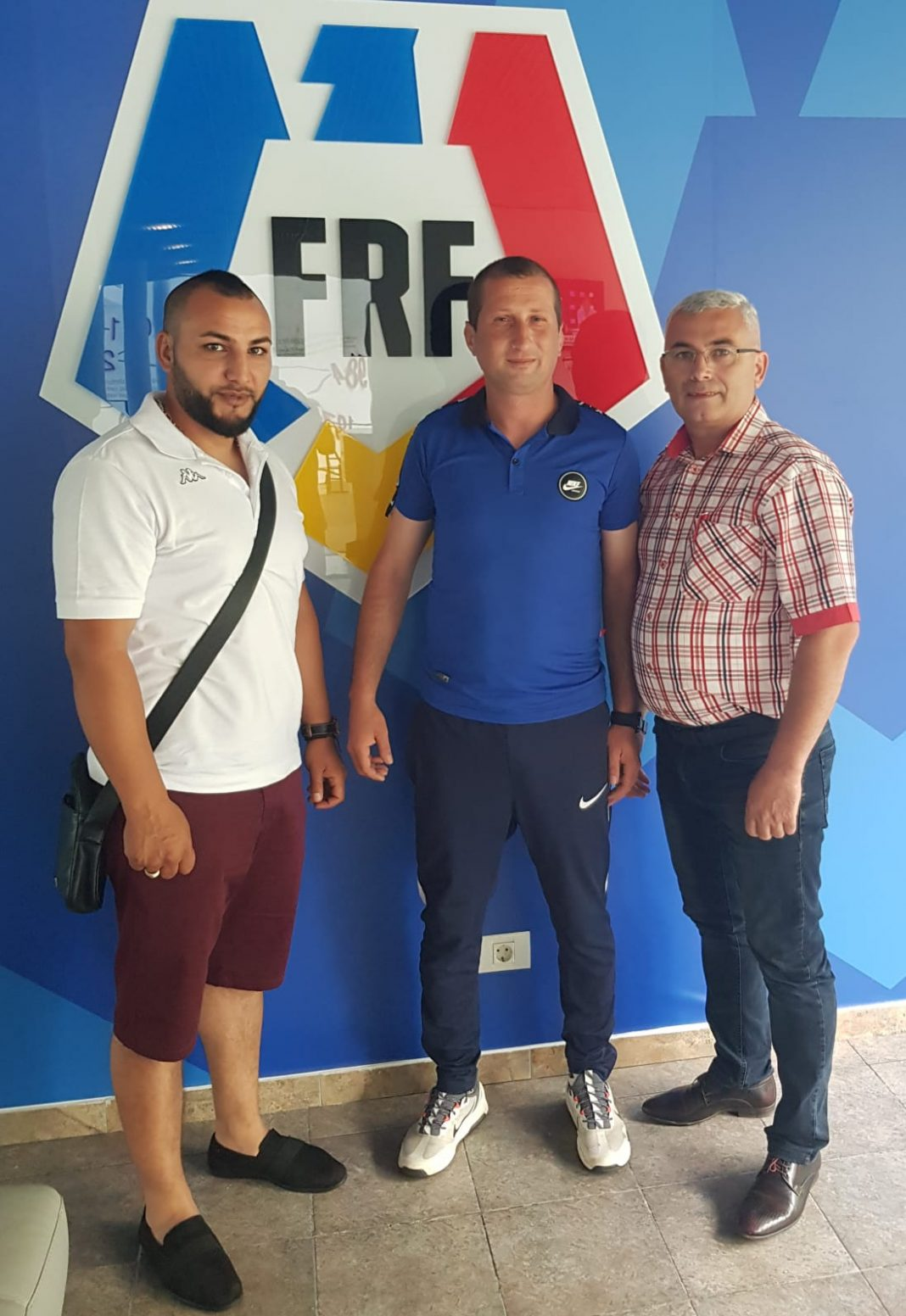 ACS Comunal Cazasu va fi gazda turneului semifinal zona 2 la fotbal juniori U19