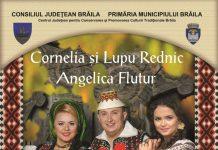 """Festivalului """"Cânteului de dragoste de-a lungul Dunării"""""""