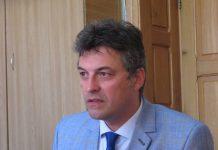 Final de mandat pentru Cătălin Canciu la șefia ISJ Brăila