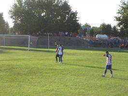 Cele 3 echipe brăilene din Liga a 3-a vor debuta sâmbătă seara în noul sezon competițional