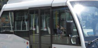 Pensionarii cu pensii mai mici de 1500 de lei vor beneficia de gratuitate pe transportul public de călători