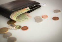 Câștigul salarial mediu în Brăila mai mic decât media națională