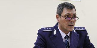 Adrian Glugă