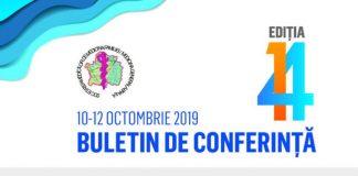Conferinţa regională a medicilor de familie la Brăila
